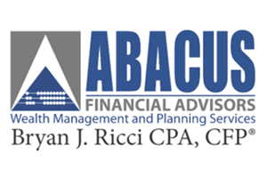 ABACUS Financial Advisors