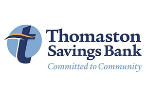 Thomaston Bank